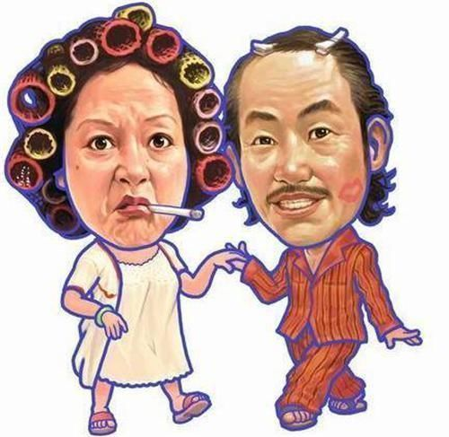他是中國第一包租公,名下有15645套房,一年收租160億