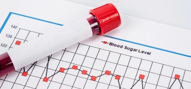 睡觉|血糖高不高,睡觉先知提醒睡觉有3个表现说明糖尿病已逼近