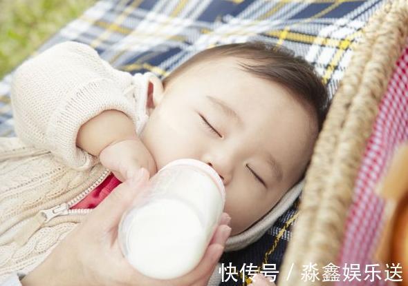 母乳喂养|最佳断母乳时间是半年或一周岁原来我们都错了,这才是最佳时间