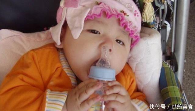 寶媽花錢別浪費,這幾樣嬰兒用品用處不大,還可能傷害寶寶