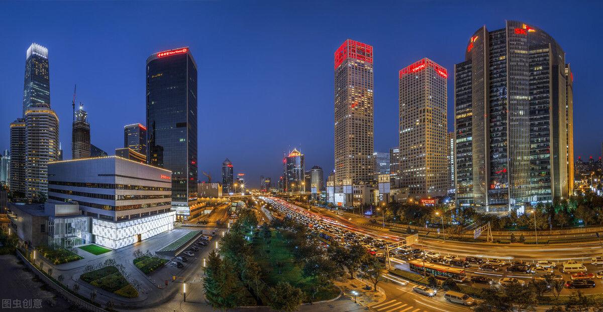 北京楼市:地铁线开通对周边一定利好吗?内行人为你解答