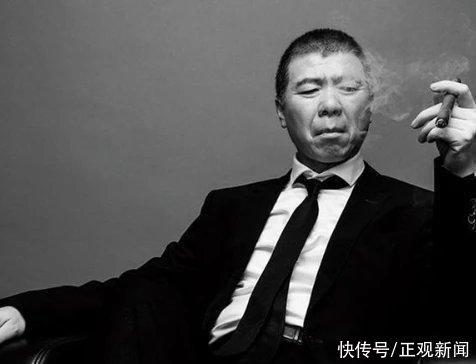 馮小剛等已向華誼兄弟支付1.68億現金補償