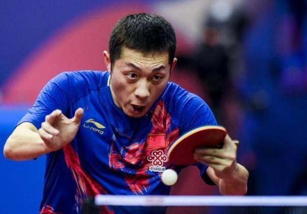 乒乓球全運會團體賽特殊規定引爭議,體能測試來襲,老將得加把勁