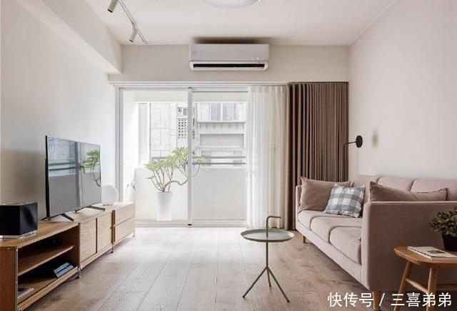 沙发维修翻新58同城旧沙发翻新一次是多少钱?2021旧价格大全介绍