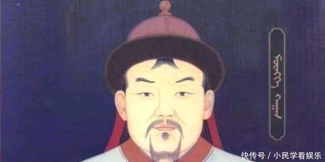 【草丁图书馆】贪天之功给杨过:蒙哥汗在历史上究竟死于何处,因何而死?