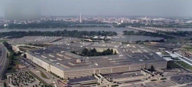 美國核武器機密泄露,包括位置、代號、密碼……