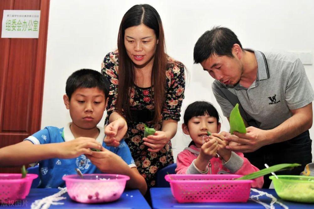 好孩子|教育好孩子是为人父母最神圣的历史使命、是执业从教最崇高的职责