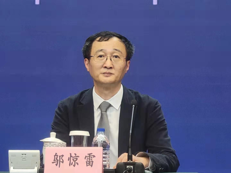 香港保安局局長通報涉《蘋果日報》拘捕行動:5人被捕,凍結1800萬港元財產- 全網搜