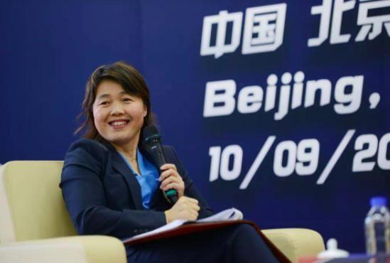 遼寧拿下60分巨星,北京官宣關鍵簽約,廣東最後一張底牌何時出