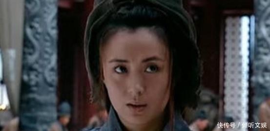漢武帝的生母王娡在進宮之前曾生下一女,漢武帝得知后做出這事