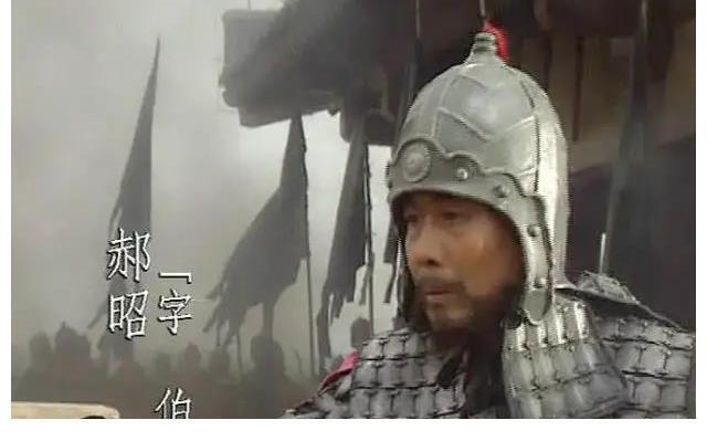 一人|曹魏名将中,诸葛亮最怕2人,一人是司马懿,一人比司马懿还恐怖
