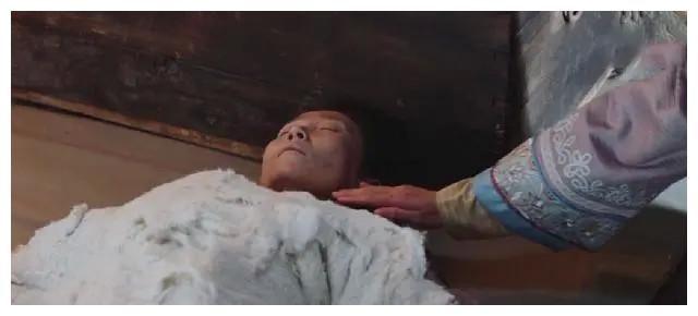 主角「團滅」的4部電視劇:你若都沒看哭,那你淚點是真高