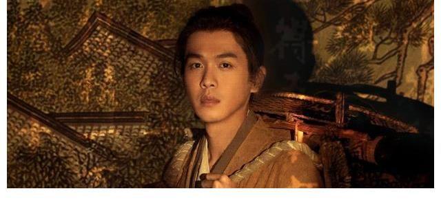 新剧 《庆余年2》没动静,张若昀新剧将袭,观众坐不住了