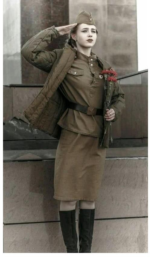 克格勃 苏联女叛徒暗杀一千五百多名同胞,潜逃异国30年,终露出马脚被抓