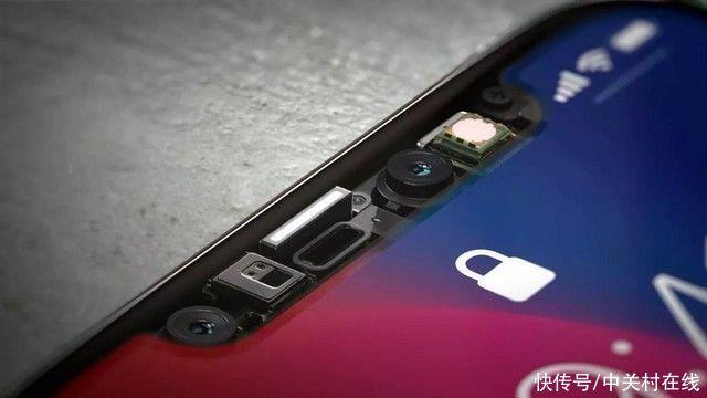 安全公司起訴蘋果Secure Enclave加密技術侵權