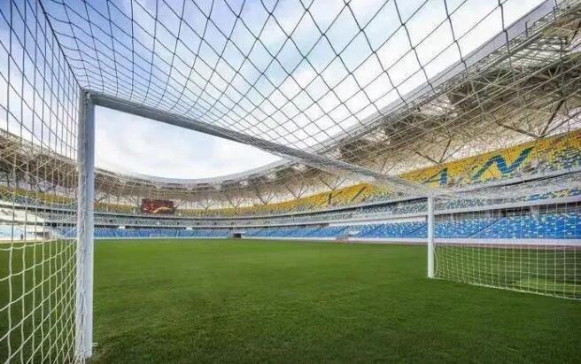 十四運田徑項目測試賽將在西安奧體中心舉行