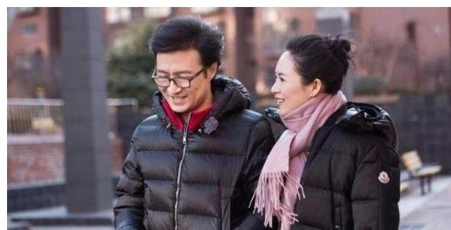 汪峰騙瞭章子怡20年,隱藏的身份被扒出!怪不得三婚還要娶影後