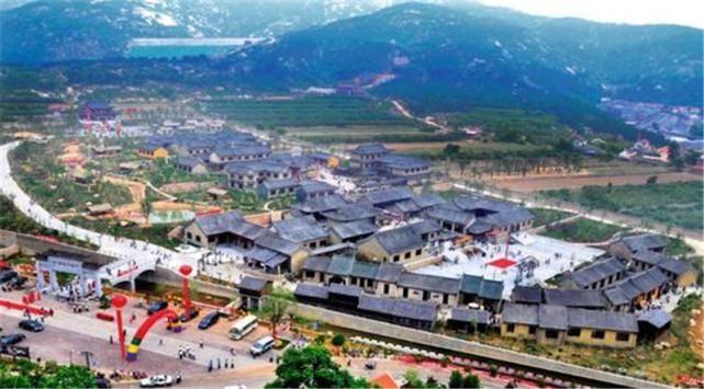 """中国的""""淘金小镇"""",每月投放20万黄金,游客淘到多少带走多少"""