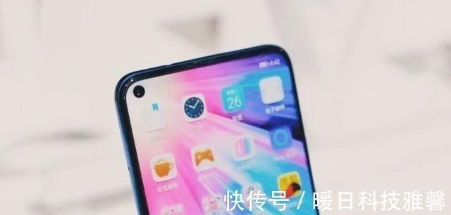iphone 三款被业界严重低估良心旗舰,前两款被价格误导,第三款最有潜力