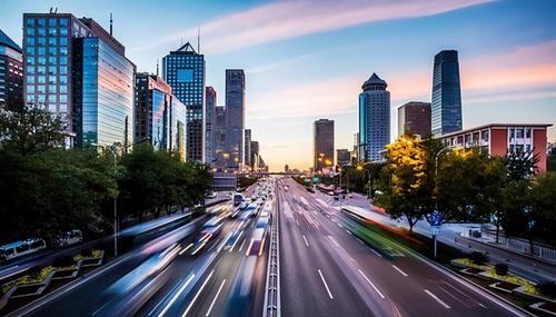 """註意!房產稅已來臨,上海成為首個試點城市,""""這類人""""恐難眠"""