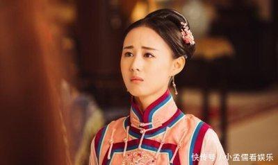清朝|她是清朝开国皇帝的原配,本可戴上凤冠,却被天子无情抛弃