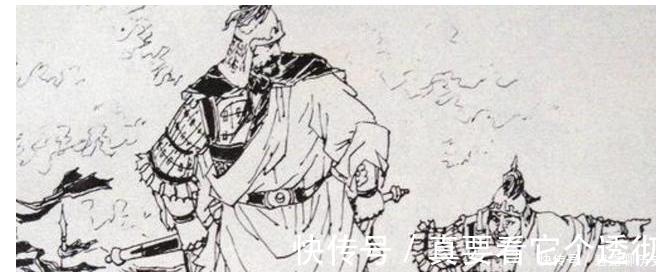春秋战国 孙膑膝盖被挖不冤,孙膑墓出土一竹简还原真实的他,既有才也狠毒