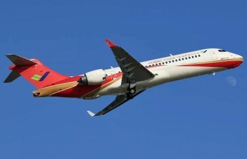 从中国飞往美国的客机,为什么都要绕过太平洋,而不直接飞过去