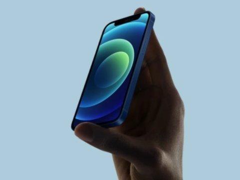 安卓 大降价,国内最便宜5G苹果手机正式诞生,你买了吗?