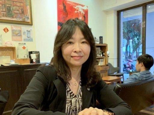 杨秋兴前发言人批国民党政治判断有问题:韩国瑜站台恐造成三重伤害