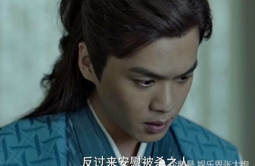 太子|庆余年:庆帝明知太子硬闯鉴查院,长公主多次暗杀范闲,为何不管?