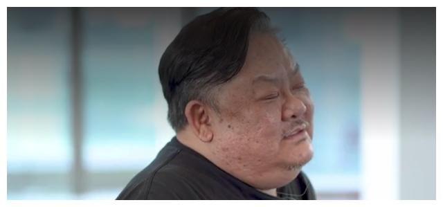 林雪曾被杜琪峰斬去路:他說我愈來愈不似樣,到撐不住我就玩完
