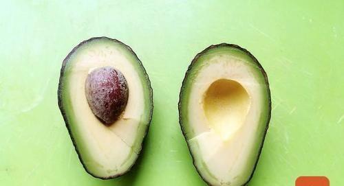 它堪稱為「森林奶油」,天然減肥品別錯過,刮油燃脂還抗衰老