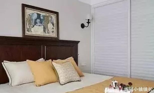心理測試:哪個臥室最溫馨?測你2021年會出現什麼人生轉折點!