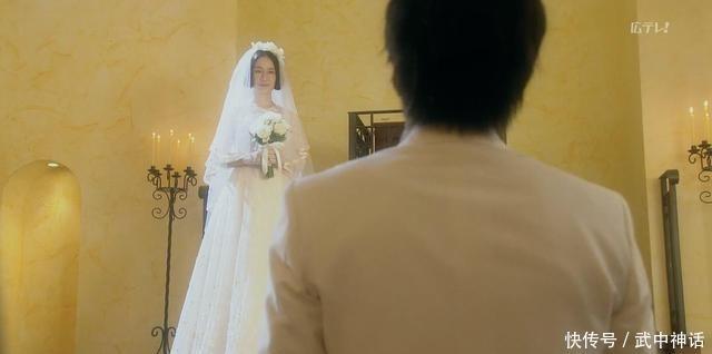 姐弟戀在婚戀中已超40%!因為有三大硬核好處