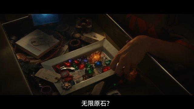 """《洛基》上線一集封神,漫威最有""""魅力""""英雄誕生?"""