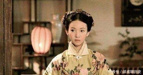 朱元璋女婿很囂張:我是駙馬誰敢動,朱元璋:殺,這女兒我不要了