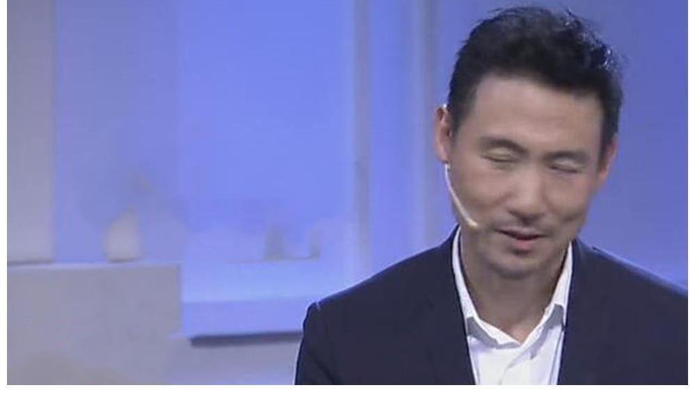 歌神|当年张学友拒绝《中国好声音》的一番玩笑话,没想到被他们当真了