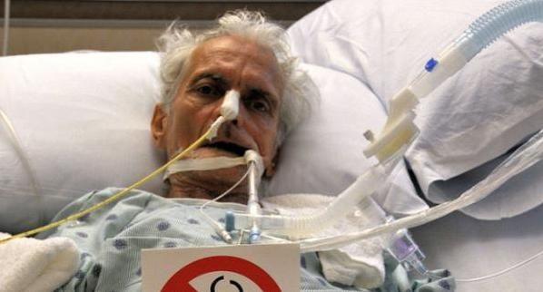 肺癌的风险 多次戒烟无果,但又害怕肺癌?免费小妙招或许能帮到你!