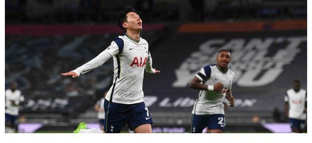 曼彻斯特联|尘埃落定!英超转会标头王已出现,亚洲人成英超俱乐部头牌