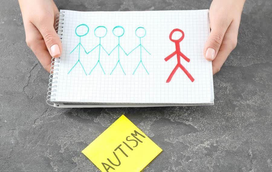 C1轮融资,推动儿童言语康复与自闭症干预