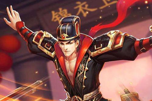qt:gamepop|王者荣耀只玩法师和射手的人是什么心态?我真的被恶心到了!