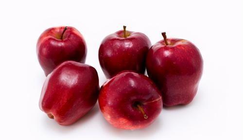 排毒养颜|女性不愿老的快,要坚持吃3种食物,排毒养颜,好吃又不贵!