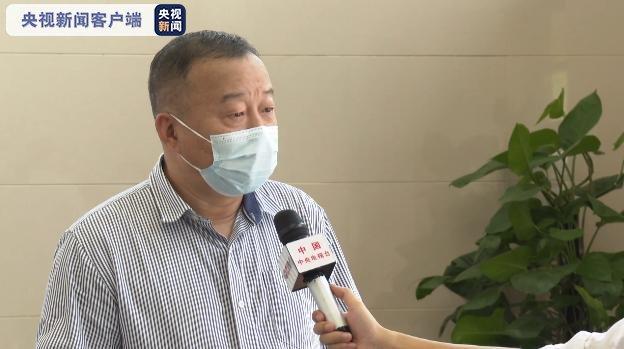 转重症|广州疫情新特点:重型和危重型比例变高,转重症仅需3-7天;好消息:疫情形势趋于缓和