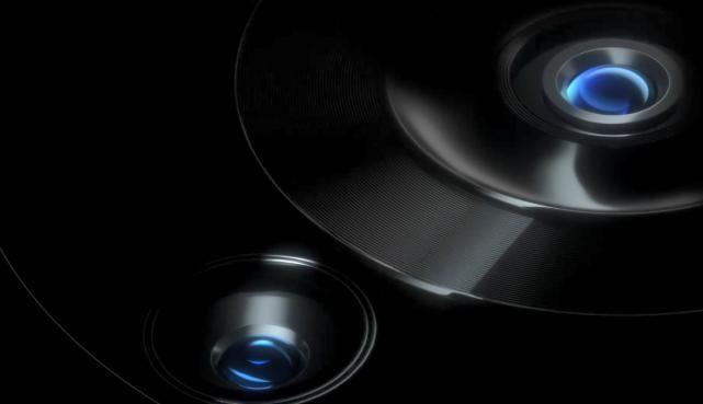 小米11|荣耀Magic 3相机细节确认,果然是像它