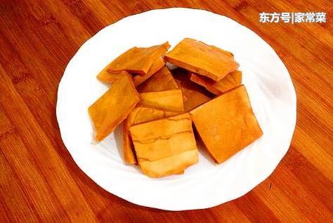 冷凍 豆腐 解凍